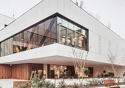 fachadas-panel-de-aluminio.jpg
