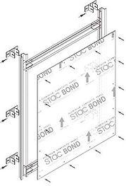 sistema-remachado-stacbond-02.jpg