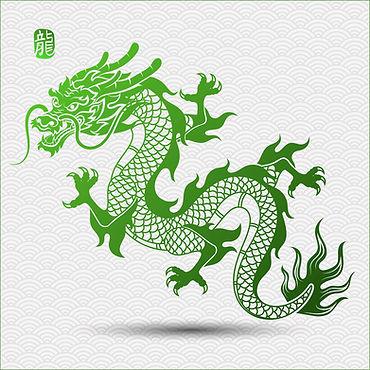 bigstock-Chinese-Dragon-306625231.jpg