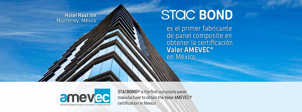 panel-de-aluminio-certificacion-amevec.j