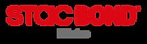 logo-stacbond.png