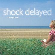 Shock-Delayed-Cover.jpg