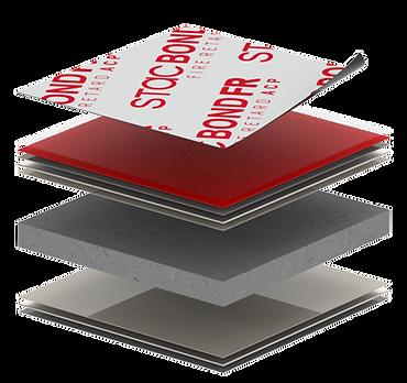 FR-CORE-panel-de-aluminio.png