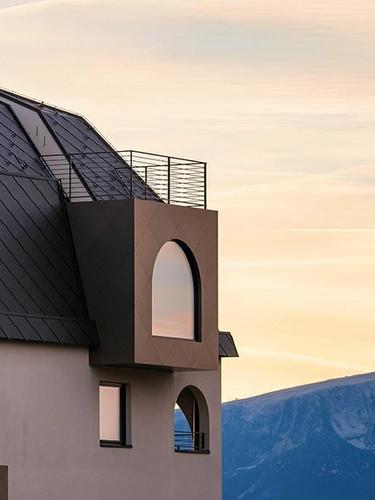 fachada-panle-de-aluminio.jpg