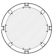 sistema-remachado-stacbond-01.jpg