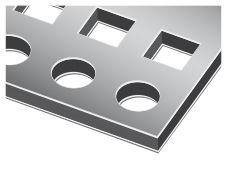 paneles-de-aluminio-punzonado.jpg