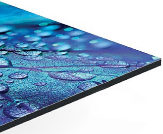 panel-de-aluminio-design-aplicaciones.jp