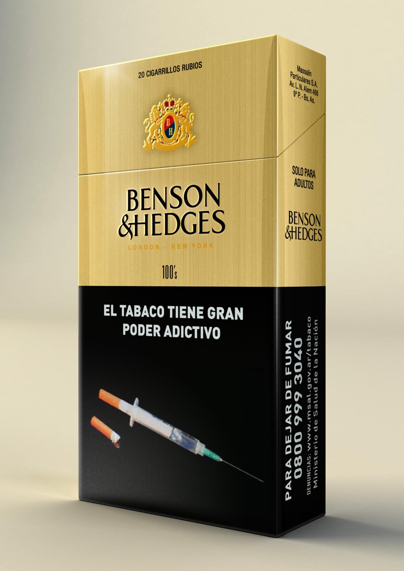 Cliente: Benson   Agencia: La Despensa