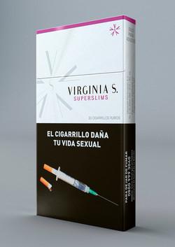 Cliente: VS | Agencia: La Despensa