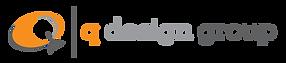 QDG_Logo_New 2018.png
