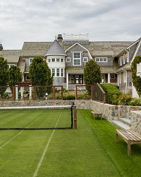 cropped-tennis.jpg