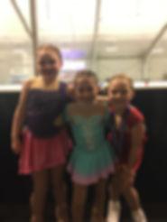 girls Colonial Open 2017.jpg