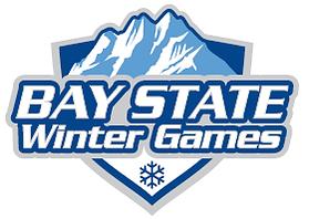 winter games logo.png