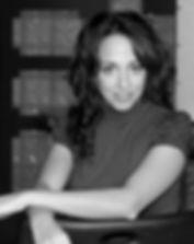 Nadine Ishak head shot.jpg