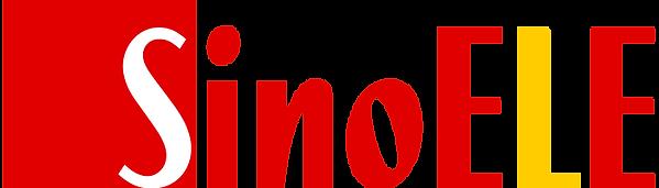 Logo_SinoELE.png