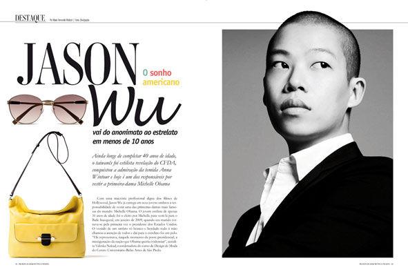 1ec19d5f9 Jason Wu | Bom Retiro Digital - O site fashion da moda brasileira