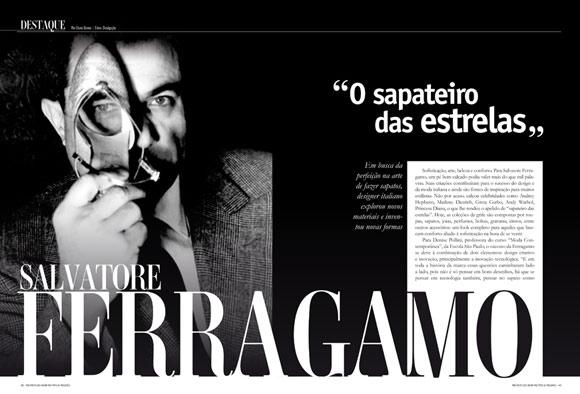 f87b90917b2fa Salvatore Ferragamo