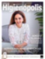 Revista de Higienópolis