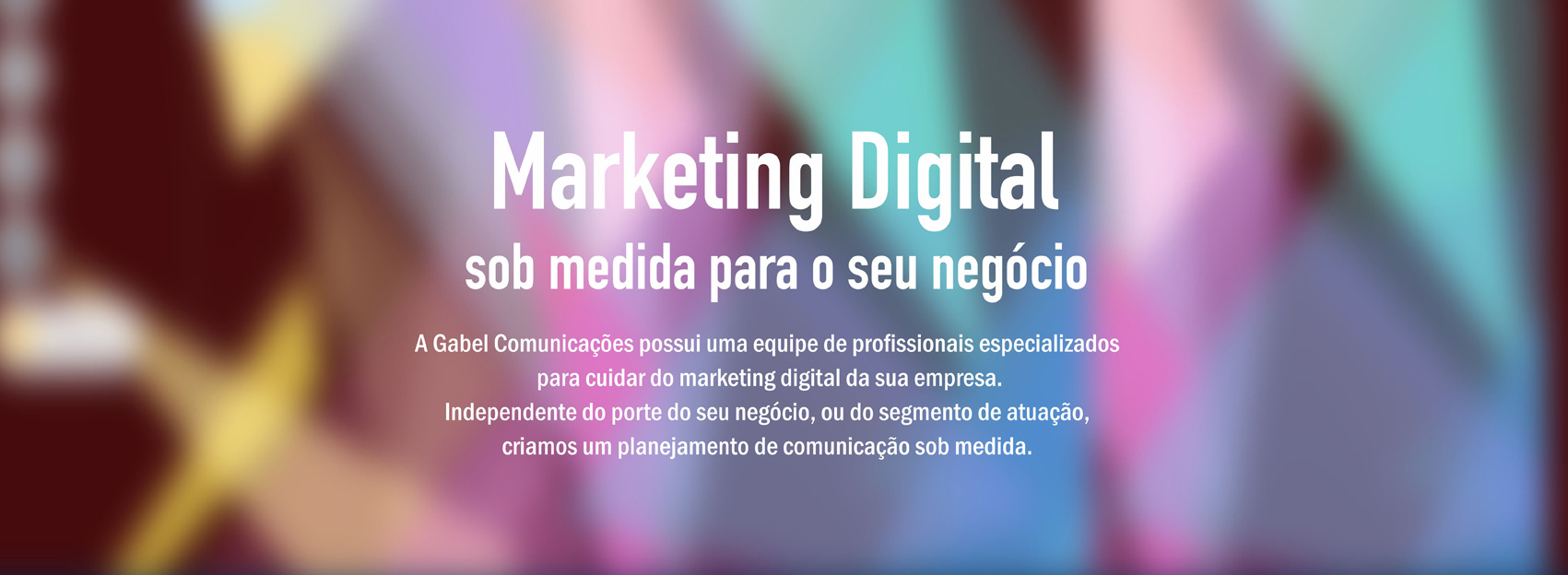 mkt-digital-3net