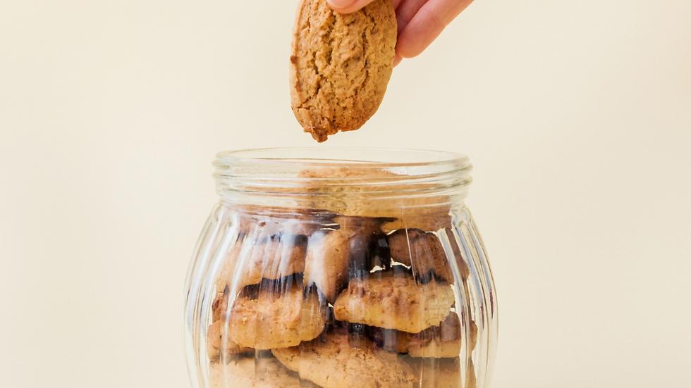 Nutrición sin filtro 1: Psicología del comer e industria alimentaria.ir