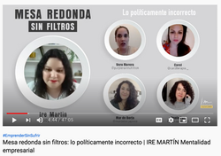 Ire Martín.png