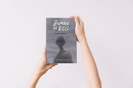 Zombie de ego.jpg