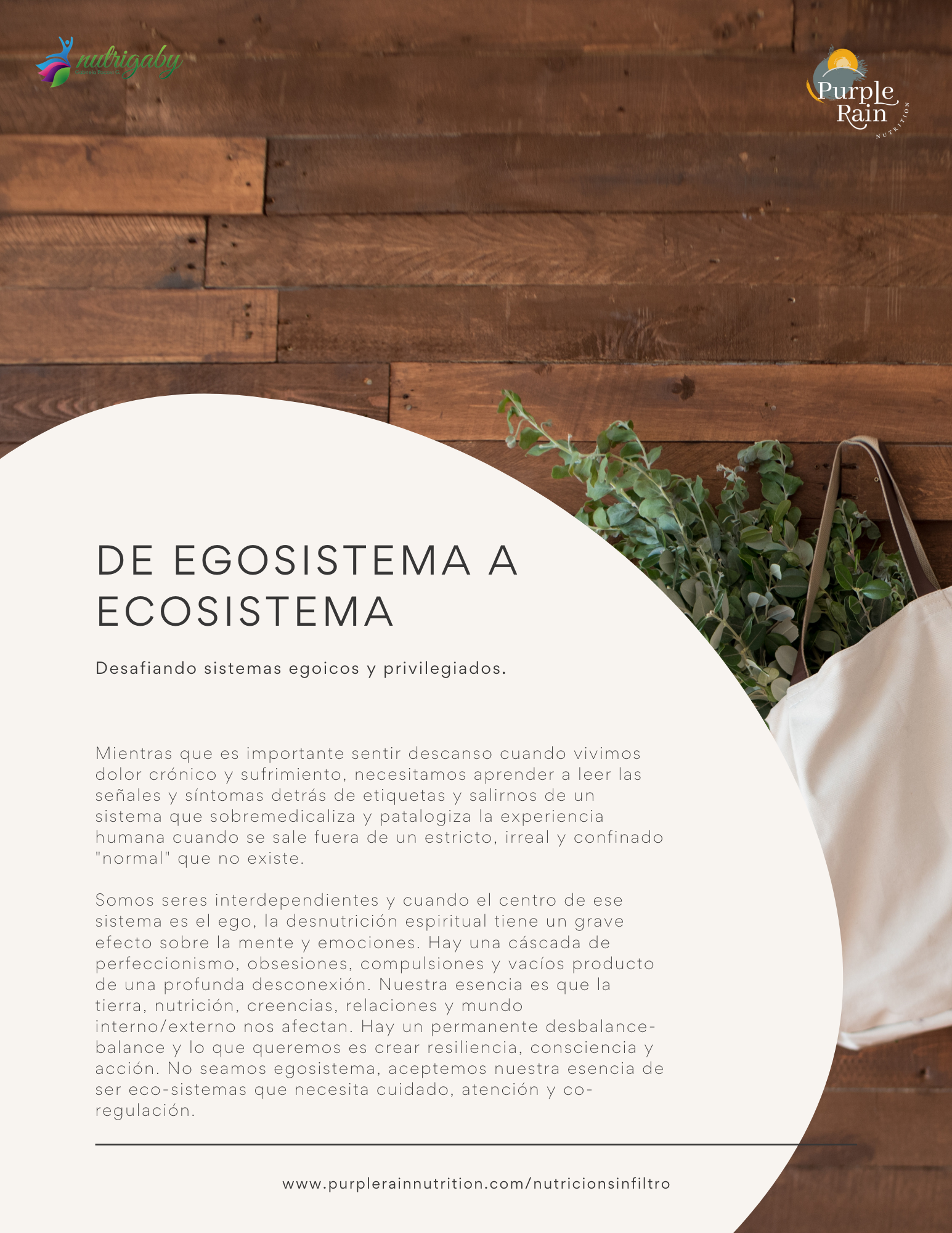 Intestino-Cerebro (Ego a Eco) (2)