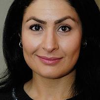 Susan-Salimi.jpeg 2015-10-30-20:10:0
