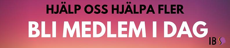 TILLSAMMANS_GÖR_VI_SKILLNAD.png