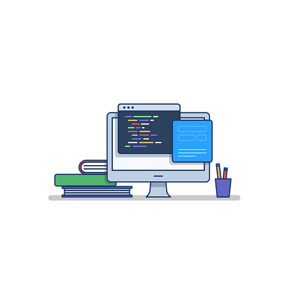gummy-programming (1).png