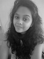 Img_Khushi Mehta - KHUSHI MEHTA.jpg