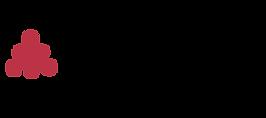blacktext(1).png
