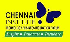 CITBIF yellow logo.jpg