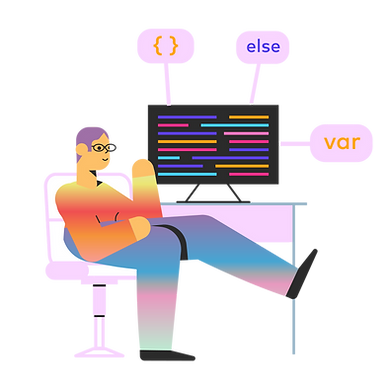 marginalia-web-programer.png