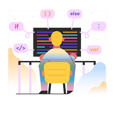 marginalia-programming.png