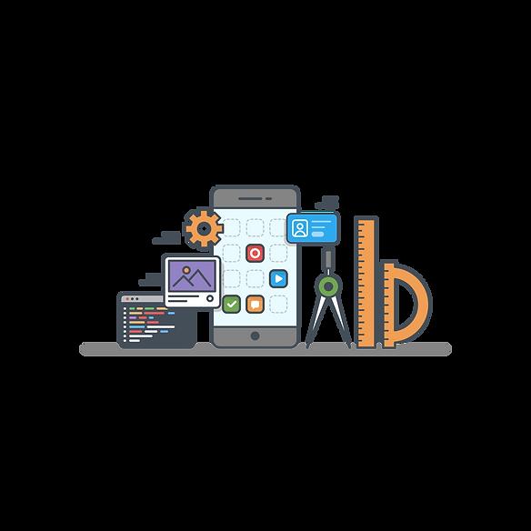 gummy-app-development.png