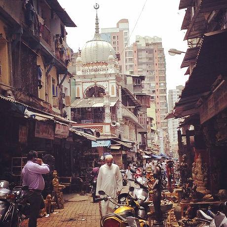 chor bazaar 1.jpg