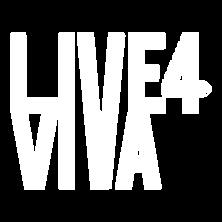 L4V-Logo-White.png