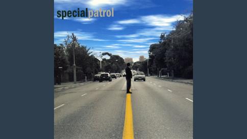 Special Patrol - Baby Face