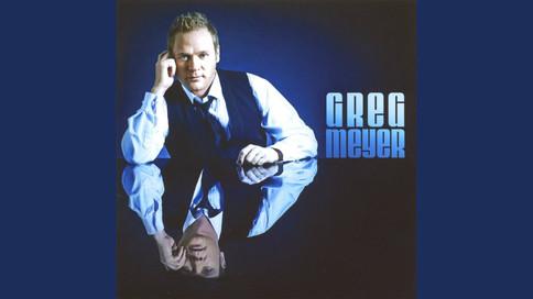 Greg Meyer - Summer Samba