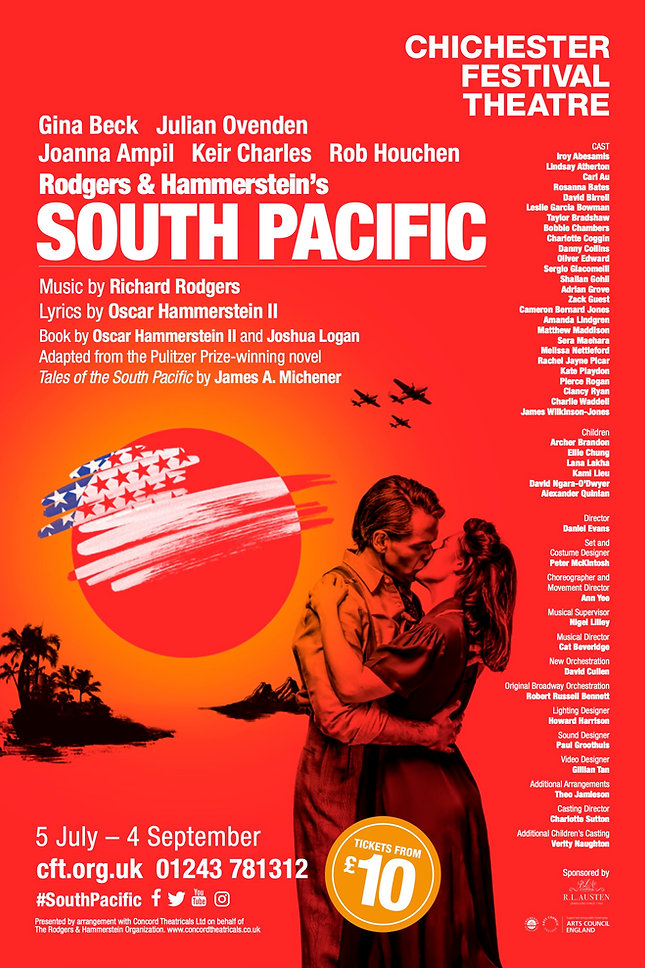 CFTApr21_013_SOUTHPACIFIC_FOH_4Sheet_LoR