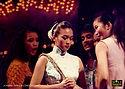 MISS SAIGON KIM JOANNA AMPIL