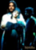 MARY JOANNA AMPIL STEVE BALSAMO 2.jpg