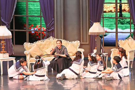 Maria in SOund of music.jpg