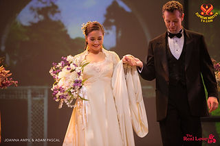 RealLove with Adam Pascal 2 copy.jpg