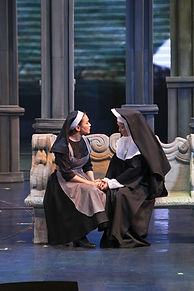 Maria in SOund of Music 2.jpg