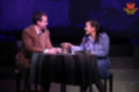RealLove with Adam Pascal.jpg