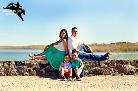 Family+21.jpg