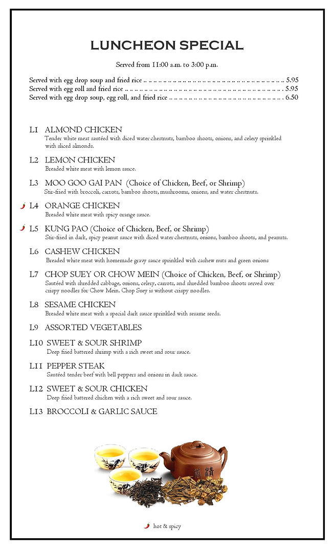 MENU REVISED 5-15-2020-page-002.jpg