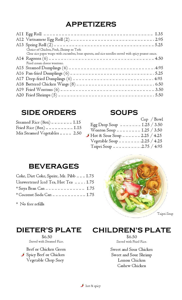 MENU REVISED 5-15-2020-page-003.jpg